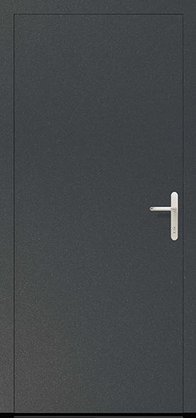 Дверь 4