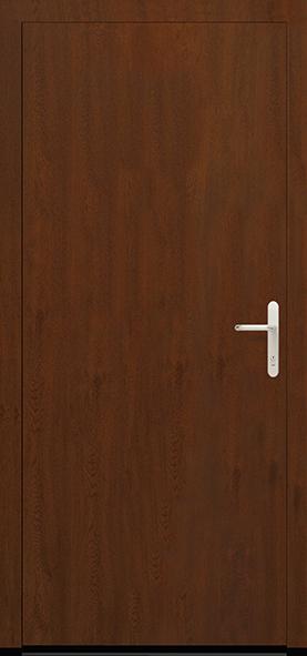 Дверь 6