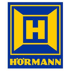 Логотип Херман