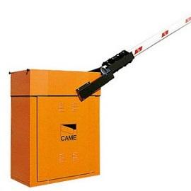 CAME GARD 1200